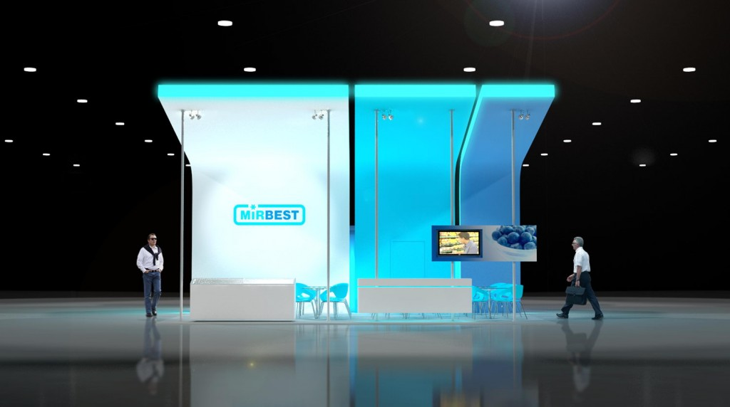 mirbest_exhibition_stand_01