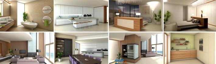 sydney_interior