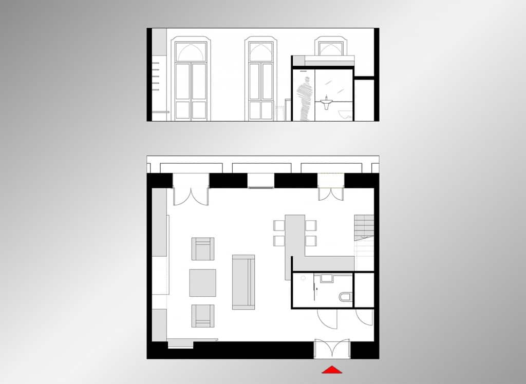 studio_layout