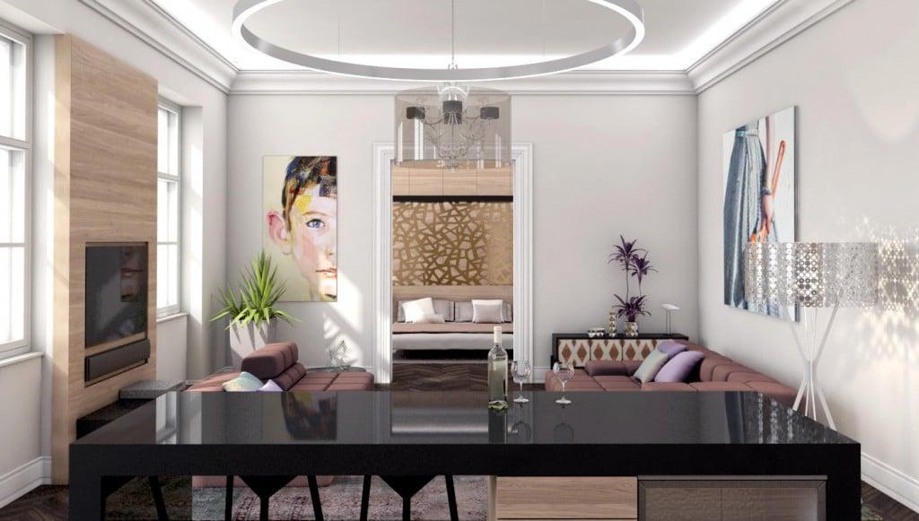 budapest_interior