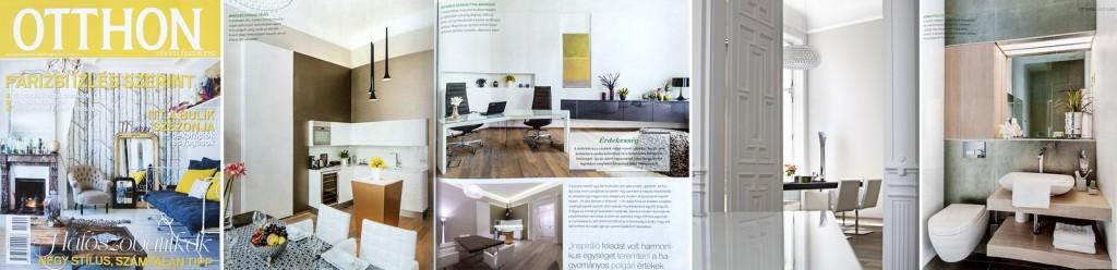 otthon_magazin