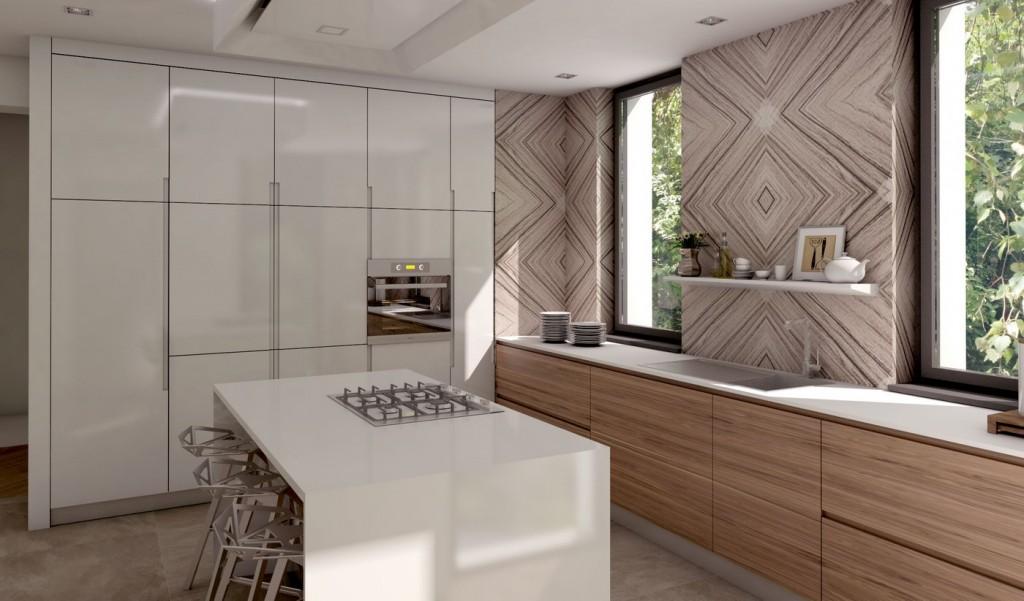 kitchen_budapest