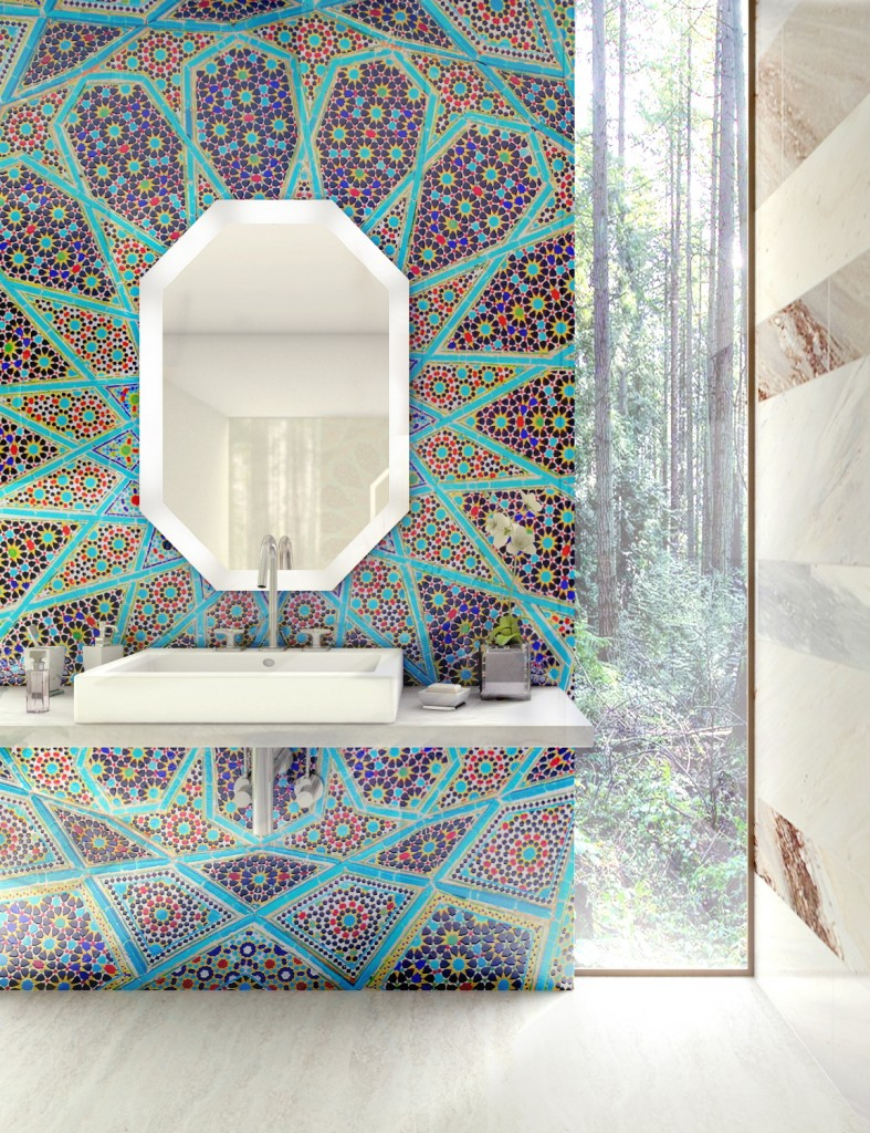 bathroom_mosaic