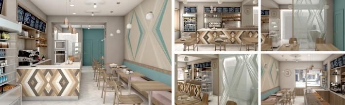café_design_budapest1