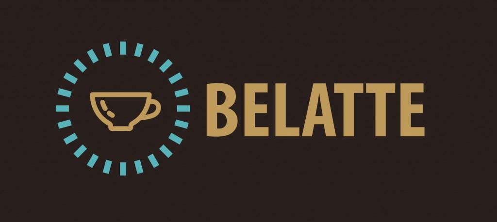 belatte_logo