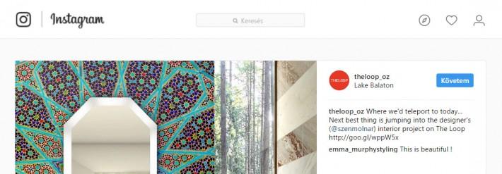 instagram_interior_design