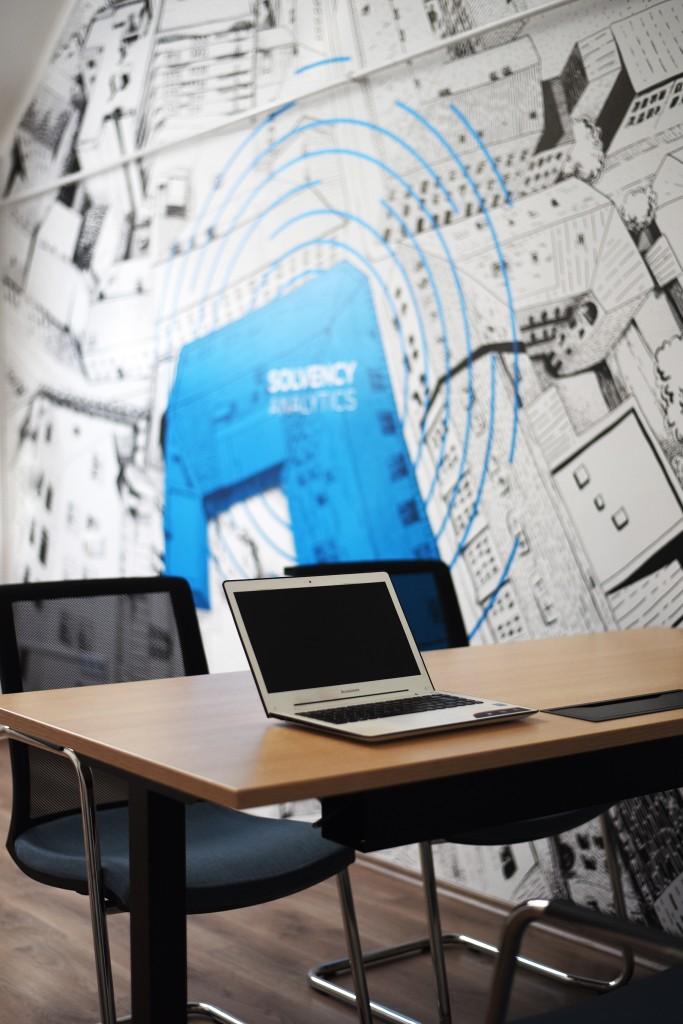 office_interior_budapest