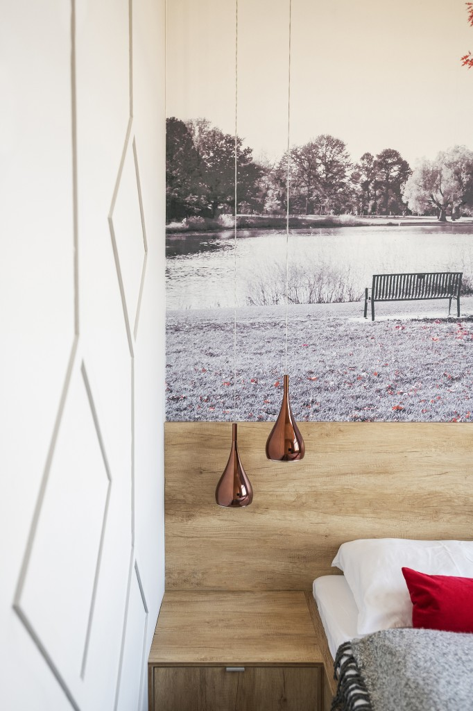 interior_design_budapest