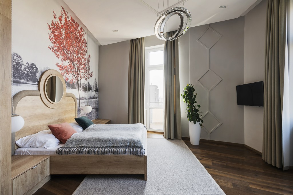 lakeside_residences_interior