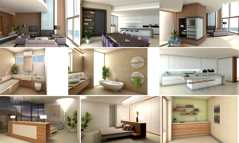 interior_design_sydney