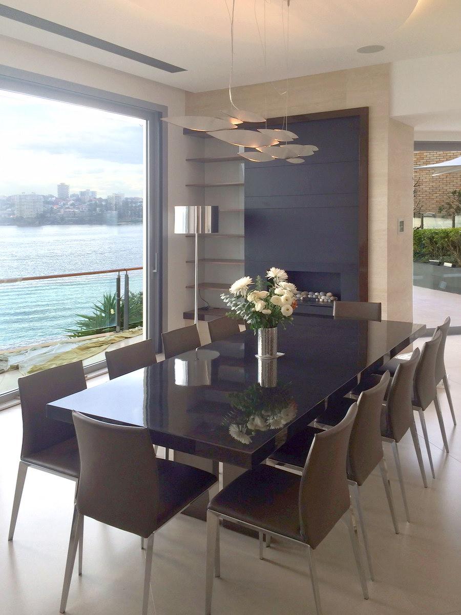 sydney_dining_room