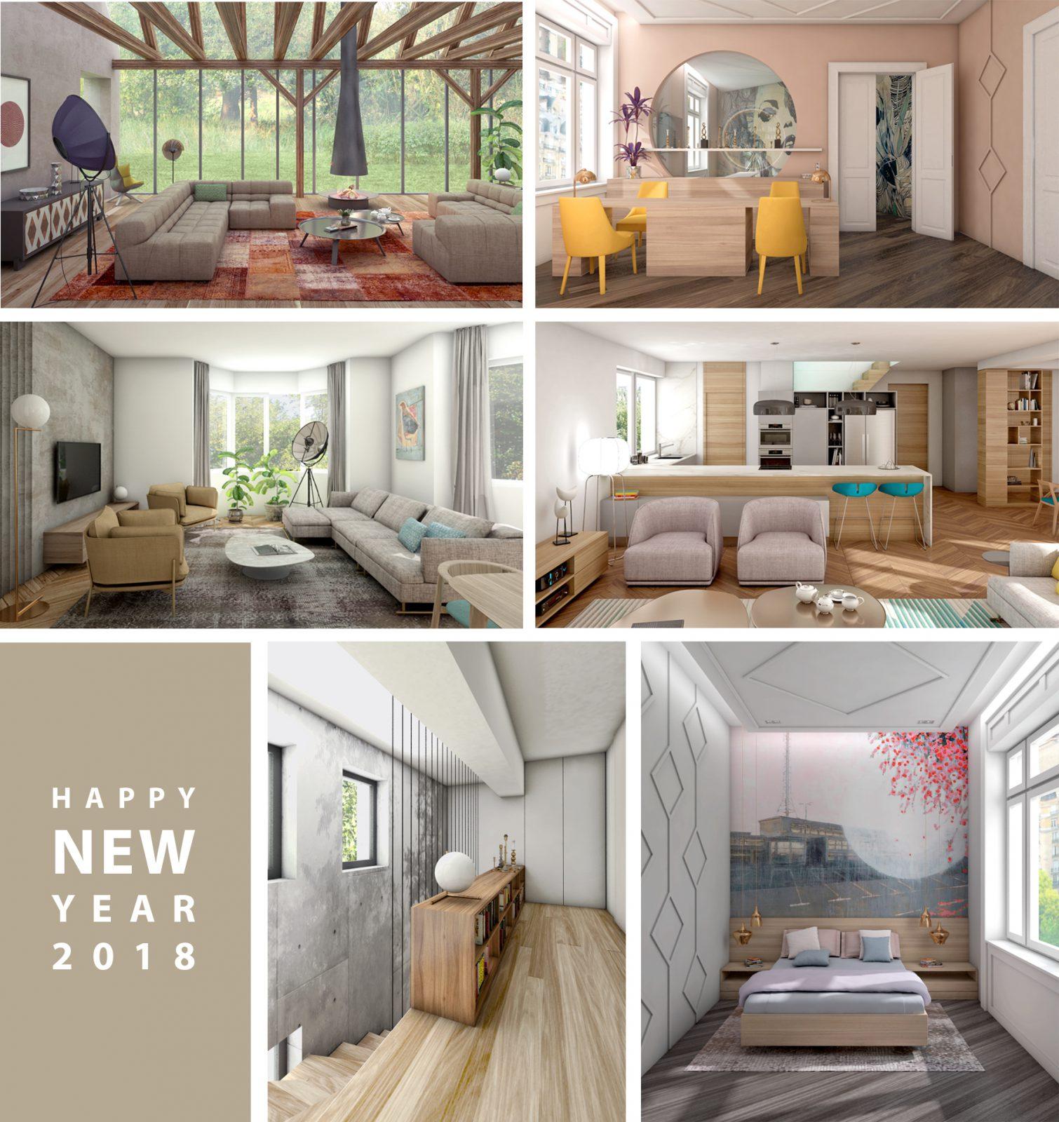 interior_design_2018
